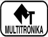 MULTITRONIKA Elektromechanikai Kft. - Riasztó, CCTV, kamera, beléptető rendszerek