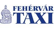 Fehérvár Taxi 06-22/222-222 06-22/343-343