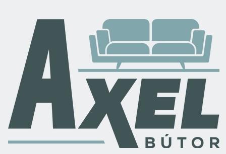 AxelBútor Székesfehérvár