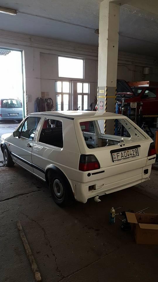 Autószerviz Székesfehérvár, Autómentés - Freddy Motor Car Kft.