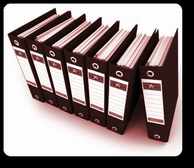 Könyvelés, Adótanácsadás, Bérszámfejtés, Biztosítás - SZÁMTESZT Könyvelő és Számviteli Szolgáltató Bt.