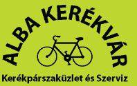 Alba Kerékvár Kerékpárszaküzlet és Szerviz Székesfehérvár