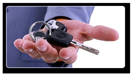 Autókölcsönzés, Karosszéria javítás - Szathmáry János